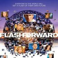 FlashForward - No More Good Days (Pilot)