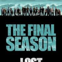 LOST 6X1: LA X - Season Premiere