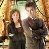 Doctor Who : Partners in Crime (Season 4 premiere)