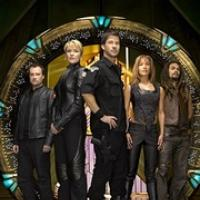 Stargate Atlantis:  Search and Destroy (Stagione 5 Preair)