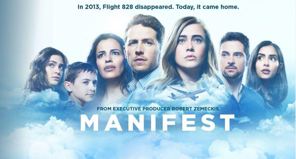 Manifest 1x04 Espa&ntildeol Disponible